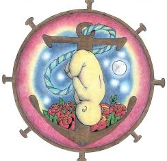 yln_logo