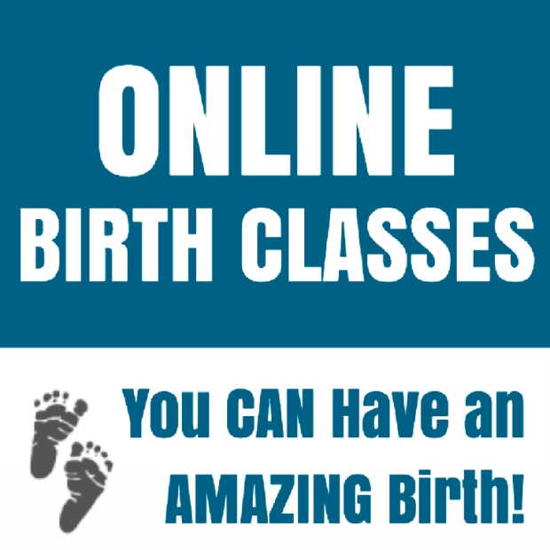 250x250 gray feet Natural Birth Classes-XL copy