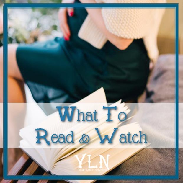 readwatch copy