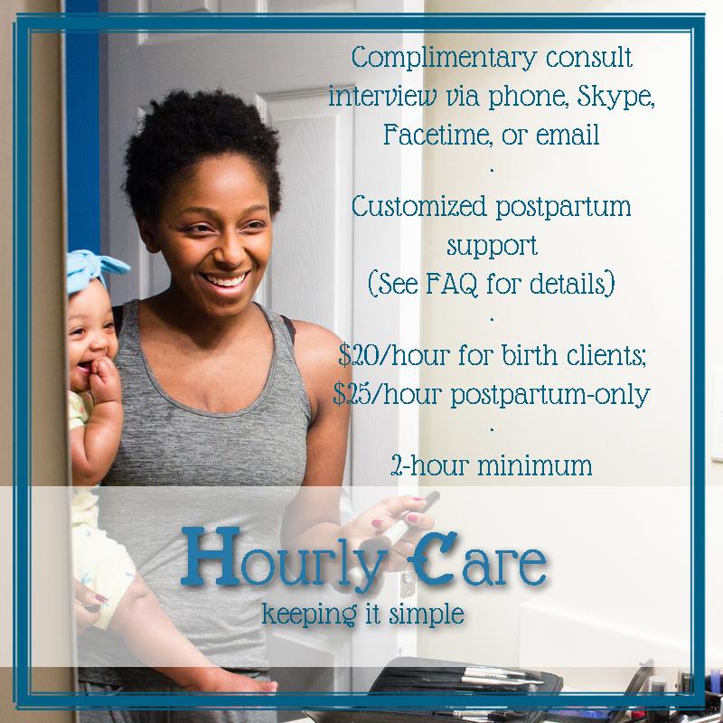 hourlycare copy