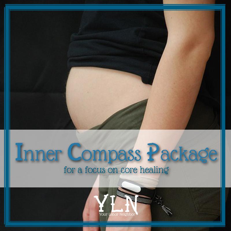 innercompasspkg copy