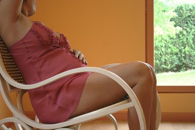pregnancy-3335461_960_720