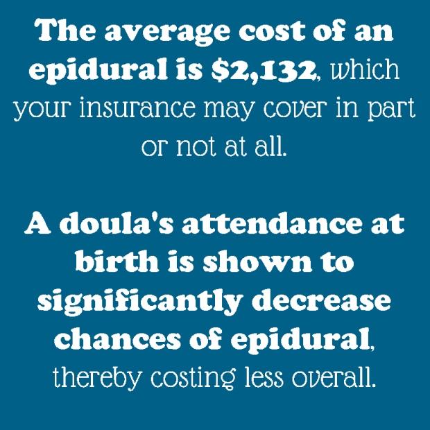 epidural copy