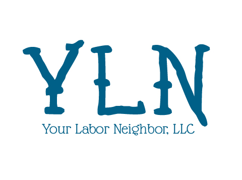 Your Labor Neighbor LLC