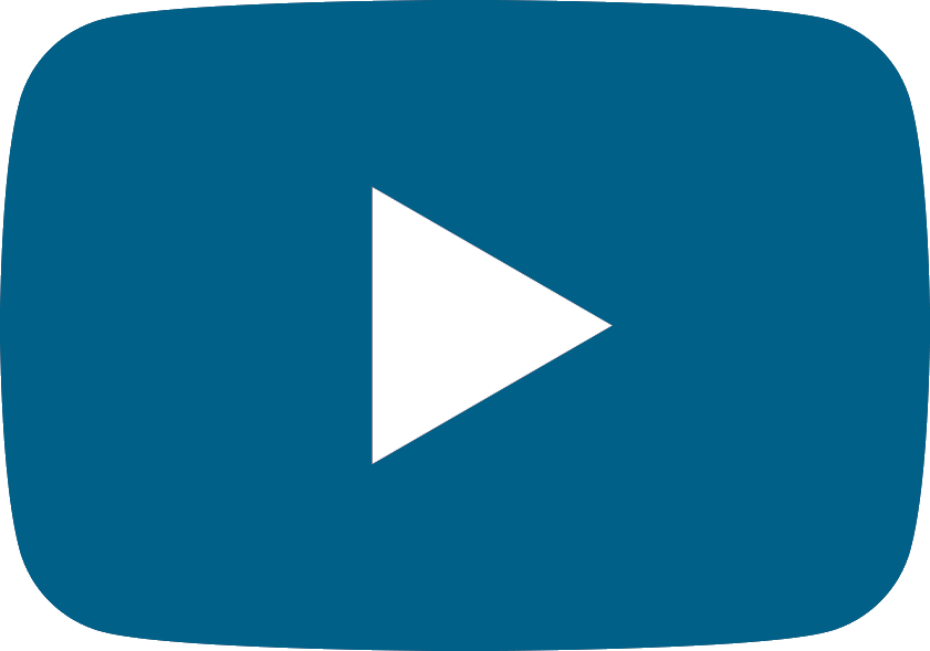 youtube-logo-hd-8